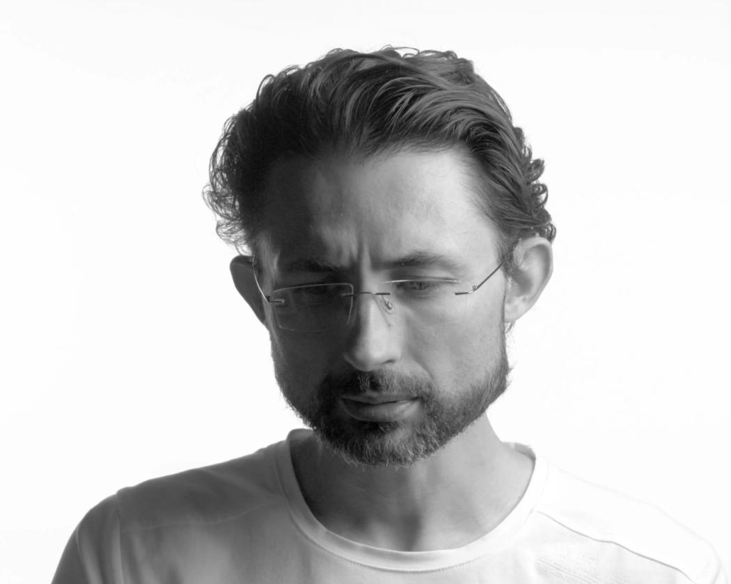 Photo of Barış Özcan Youtube kanalı Hakkında Bilgiler