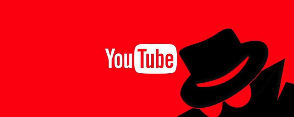 Photo of Youtube Sorun Çözme | Saldırıya Uğramış Youtube Hesabını Kurtarma