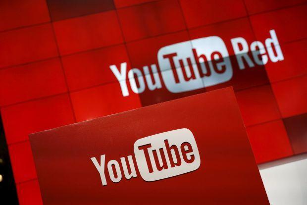 Photo of Youtube Sorun Çözme | Google Video Kalitesi Raporu