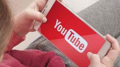 youtube-cocuk-guvenlik