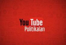 Photo of Youtube Sorun Giderme | Kimlik Doğrulama Sorunları