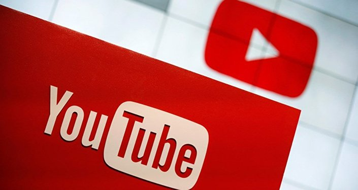 Photo of Youtube Sorun Çözme | Canlı Etkinlik Gereksinimleri