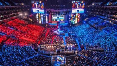 Photo of E-Spor Nedir | Nasıl Oynanır | Turnuvaları Hakkında