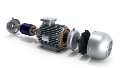 Photo of Elektrik Motoru Nedir | Learn Engineering Youtube