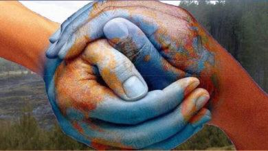 Photo of İnsan Hakları Evrensel Bildirgesi ve Beyanname Maddeleri | Berhava'dan Dinleyin