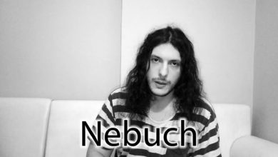Photo of Nebuch Kimdir? Gerçek Adı ve Videoları, Sitesi