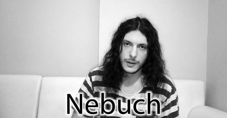 nebuch