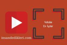 Photo of Yotube Video Seyret | En İyiler