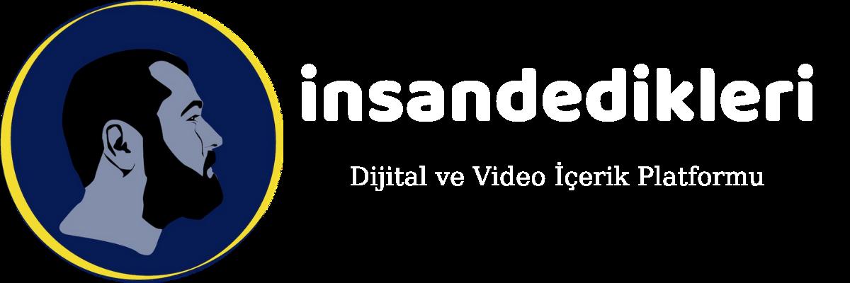 insandedikleri.com