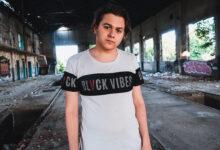 Photo of Okan Sarıoğlu Kimdir? Hakkında Merak Ettikleriniz