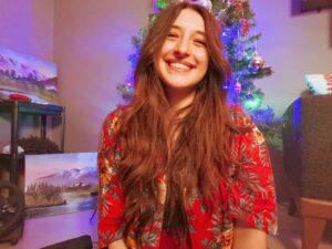 Pelin Baynazoğlu en çok izlenen kadın yayıncı